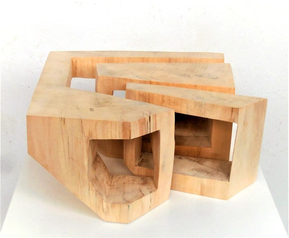 Casa--Pappel--2020--15x30x45