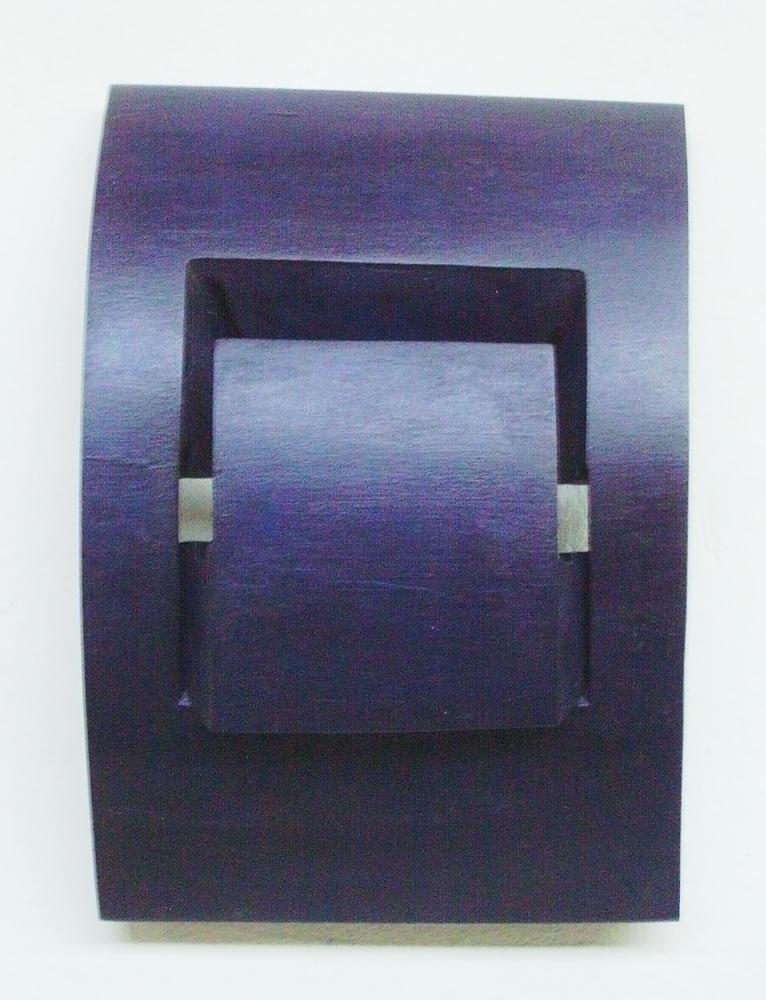 Tor-blau-Platane-gefärbt-2019-30x20x8